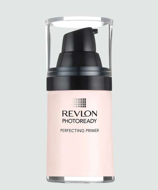 Image_Primer Photoready Perfecting Revlon