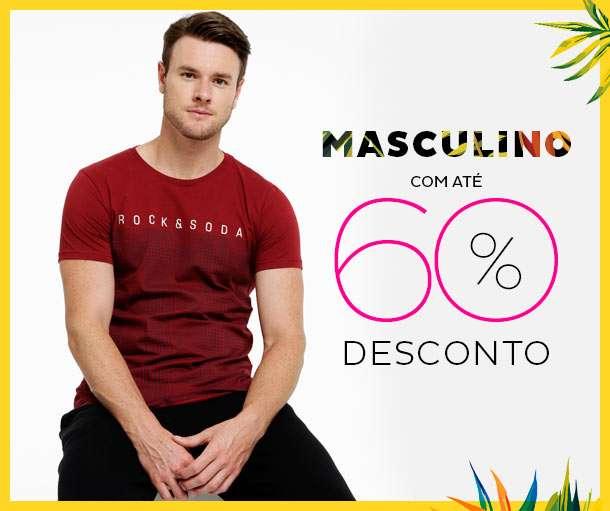 20200116-HOMEPAGE-LIQUIDA-MOSAICO4-MOBILE-M09-MASCULINO