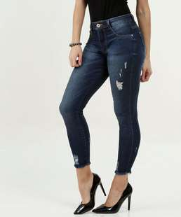 //www.marisa.com.br/cal%E7a%2Dfeminina%2Djeans%2Dcigarrete%2Ddestroyed%2Dbiotipo-jeans%20azul%20escuro/p/10036812486