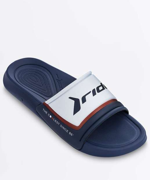Image_Chinelo Masculino Slide Infinity Light Rider