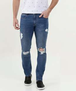 //www.marisa.com.br/cal%E7a%2Dmasculina%2Djeans%2Dskinny%2Ddestroyed%2Dmr-jeans%20azul/p/10036649402