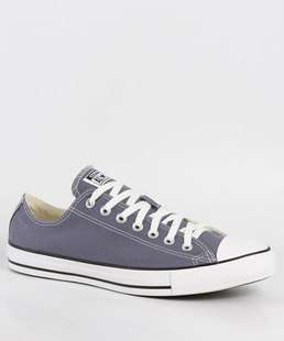 //www.marisa.com.br/t%c3%aanis-masculino-casual-converse-all-star-ct0420-cinza/p/10032820546