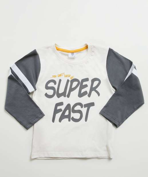 Image_Camiseta Infantil Listras Manga Longa