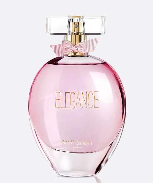 Image_Perfume Desodorante Feminino Ana Hickmann Elegance Jequiti 80ml