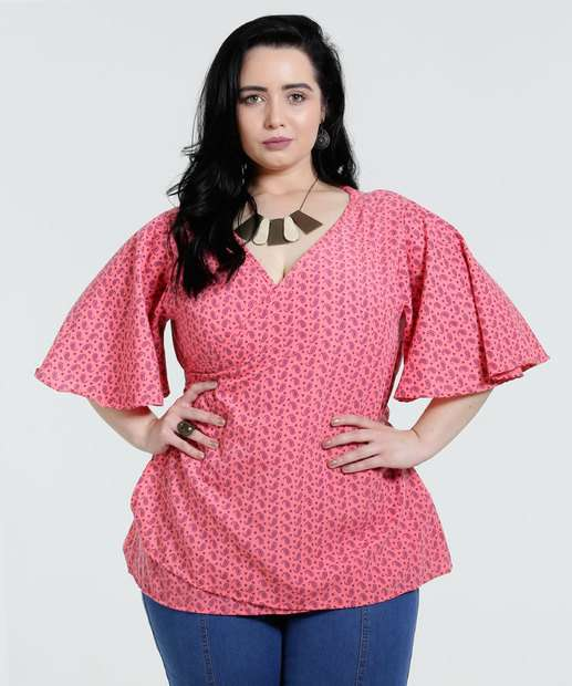 Image_blusa feminina paisley Plus Size marisa