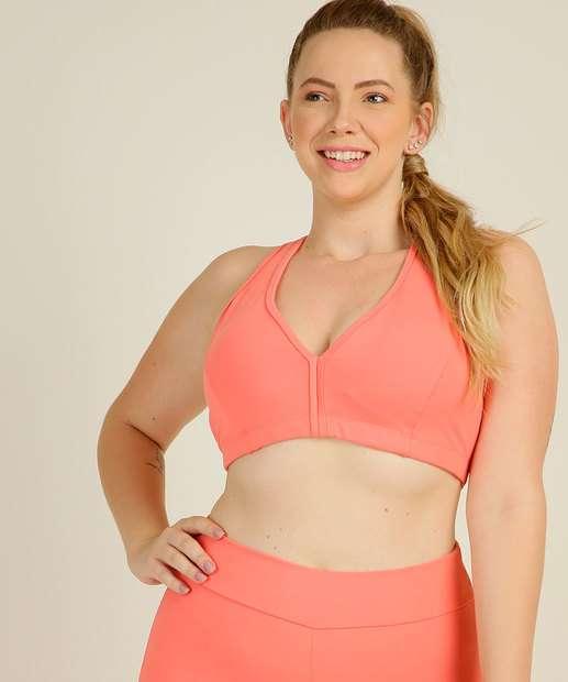 Image_Top Plus Size Feminino Fitness Nadador Costa Rica