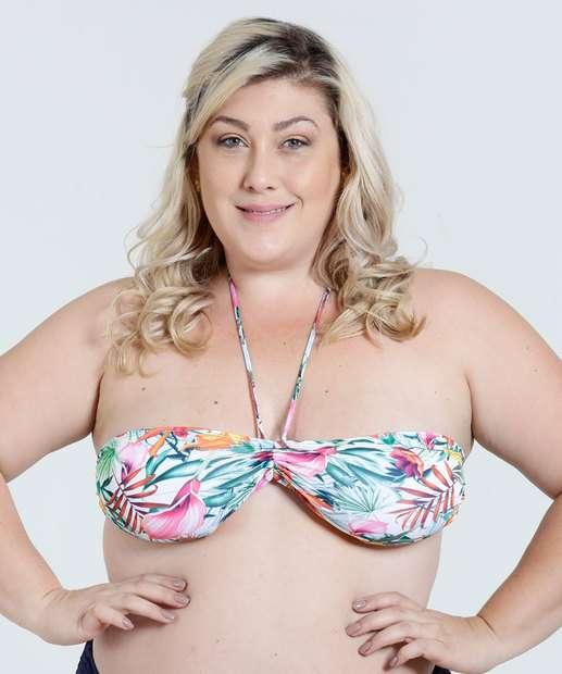 Image_Biquíni Feminino Estampado Plus Size Marisa
