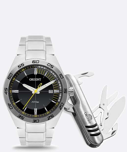 Image_Kit Relógio Masculino Orient MBSS1299 K254P1