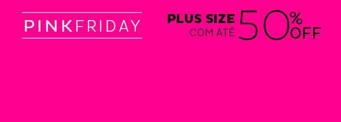 01e5c9b9a Moda Fitness Plus Size