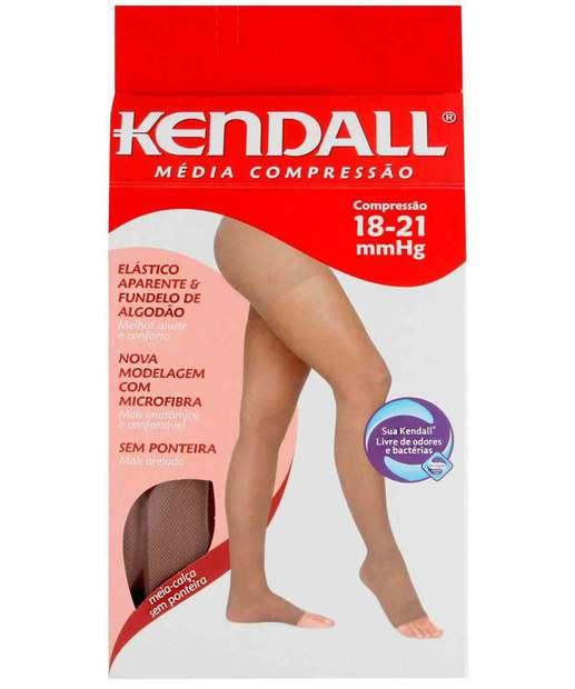 Image_Meia Calça Feminina Média Compressão Kendall