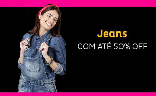 20181016-HOMEPAGE-MOBILE-BF-M24-JEANS