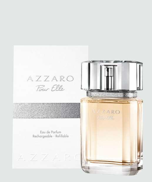 Image_Perfume Feminino Azzaro Pour Elle Azzaro - Eau de Parfum - 30ml