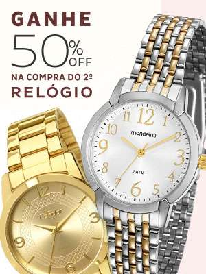 BMenu-20190605_Relogios50OFF2.jpg