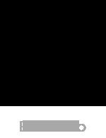 20210211-HOMEPAGE-MOSAICOMARCAS-MOBILE-M05-BEIRARIO
