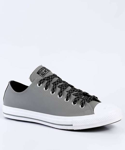 Image_Tênis Masculino Casual Converse All Star CT0796