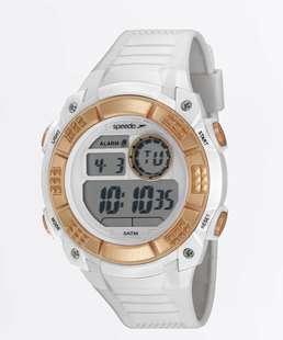 8b2023862adcb Relógio Feminino Digital Speedo 11002L0EVNP2