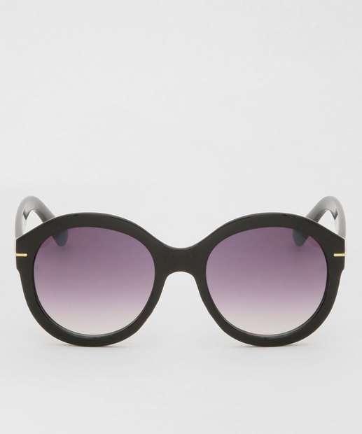 Image_Óculos de Sol Feminino Redondo Marisa