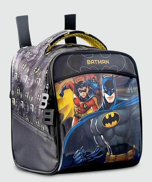 Image_Lancheira Escolar Infantil Estampa Batman Xeryus