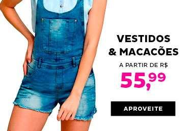 S04-Jeans-20200101-Desktop-Liquida-bt6-VestidoMacacao