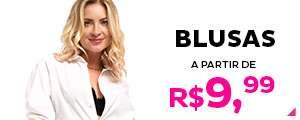 S01-Feminino-20200803-Mobile-Liquida-bt1-Blusas