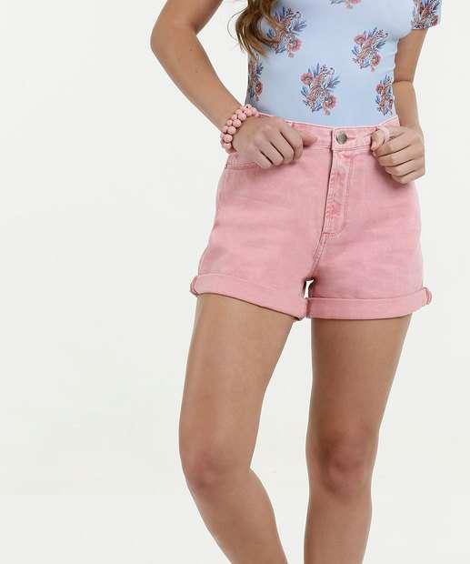 47be4f70e Short Feminino | Promoção de short feminino na Marisa