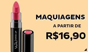 S07-Beleza-20200227-Mobile-bt2-Maquiagens16
