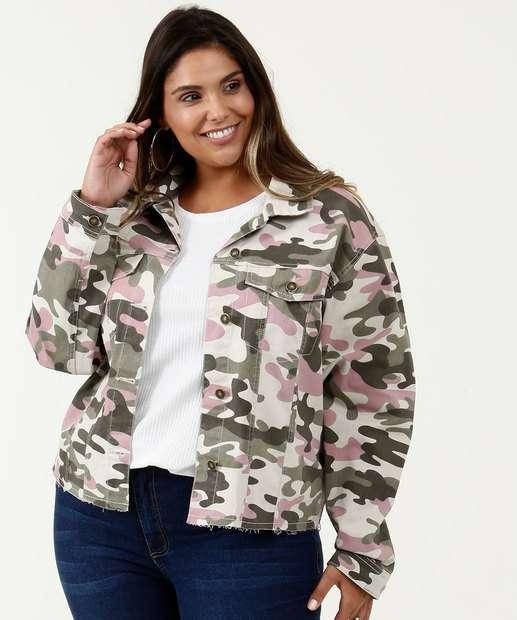 74382979f0 Casacos e Jaquetas | Promoção de casacos e jaquetas na Marisa