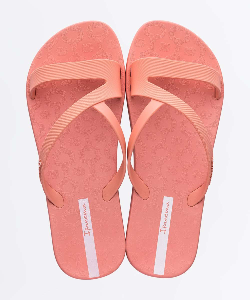 Chinelo Feminino Art Ipanema 26263