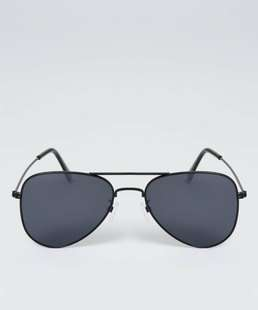 óculos preto touch marrom lente natação grau azul fendi feminino fa1bba079e