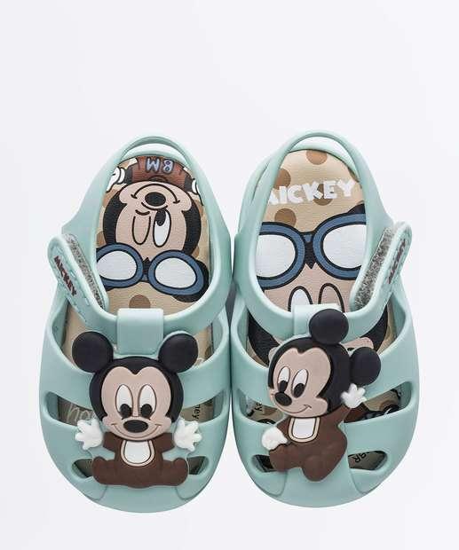Image_Sandália Infantil Disney Sweet Dreams Grendene Kids