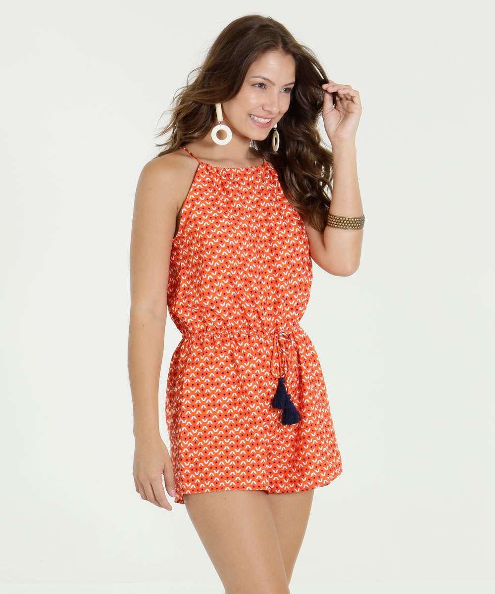cef4887eb362 Home · Moda Feminina · Moda Praia · Saída de Praia. adicionar aos favoritos  produto favoritado. 66% OFF. 1