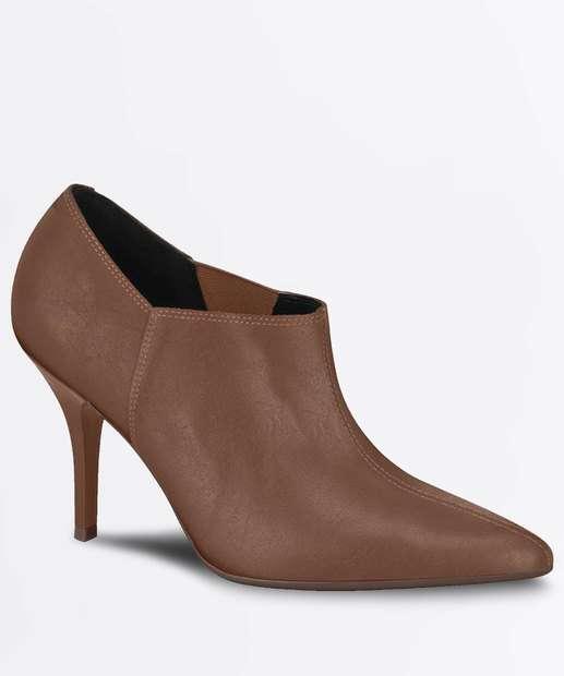Image_Bota Feminina Ankle Boot Beira Rio 9061100