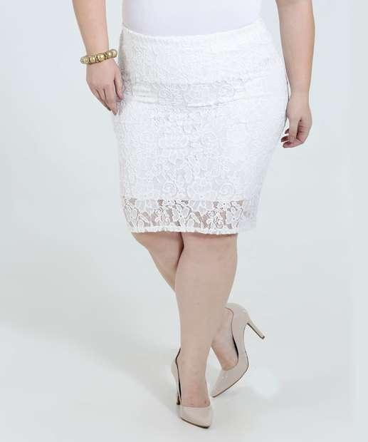 Image_Saia Feminina Renda Guipir Plus Size Marisa