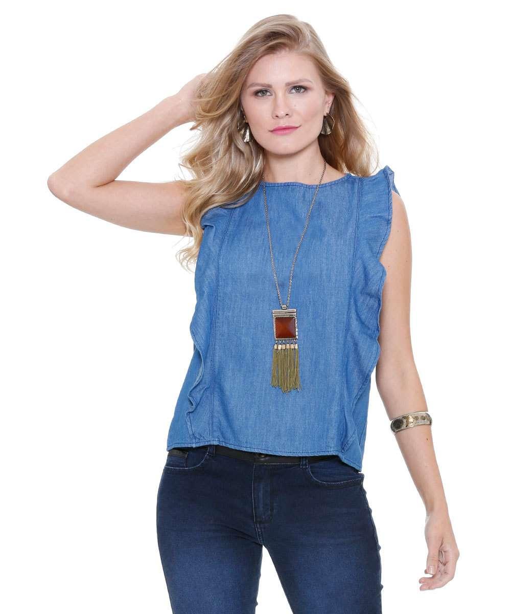 Blusa-feminina-em-jeans-com-babados-Marisanull-10029237647-C1.jpg
