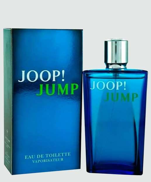 Image_Perfume Masculino Joop! Jump - Eau de Toilette 50ml