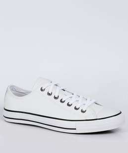 //www.marisa.com.br/t%c3%aanis-masculino-casual-converse-all-star-ct0448000-branco/p/10030970281