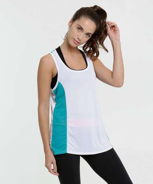Image_Regata Feminina Fitness Recorte Marisa