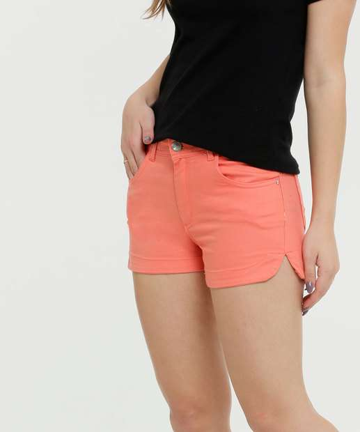Image_Short Feminino Sarja Zune Jeans
