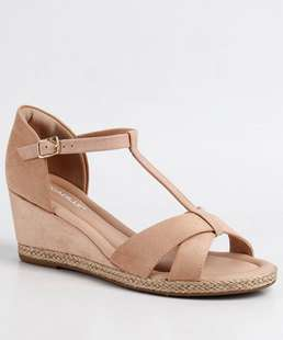 //www.marisa.com.br/sand%c3%a1lia-feminina-espadrille-anabela-piccadilly-408117-bege/p/10031714518