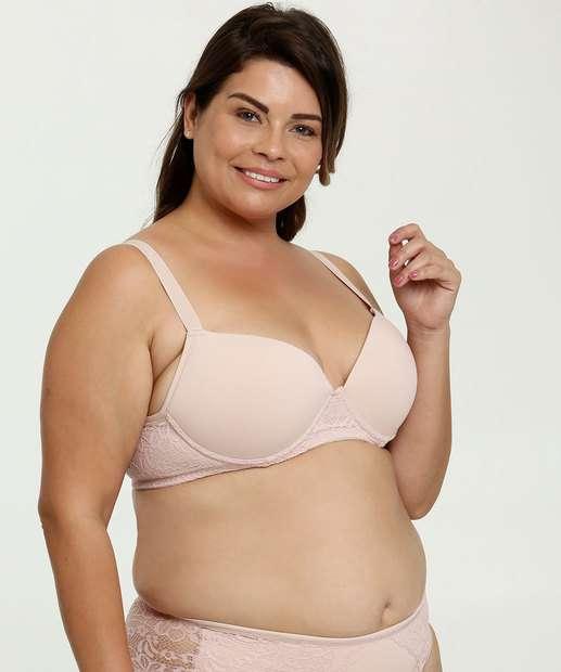 Image_Sutiã Feminino Com Base Recorte Renda Plus Size Bonjour