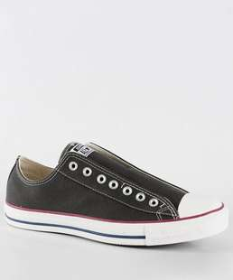 //www.marisa.com.br/t%EAnis%2Dmasculino%2Dcasual%2Dconverse%2Dall%2Dstar%2Dct09240001%2D-preto/p/10034672457