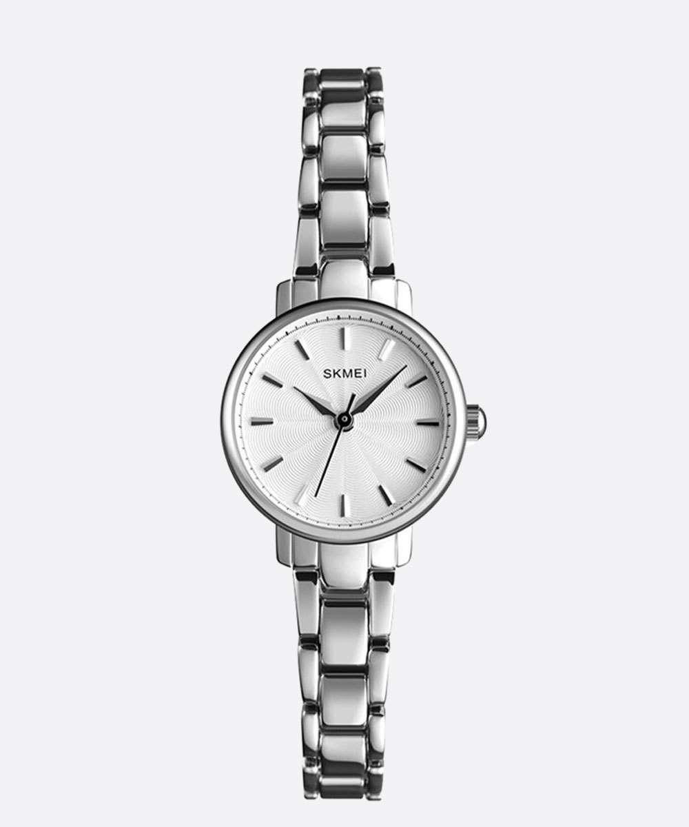 Relógio Feminino Skmei 11909