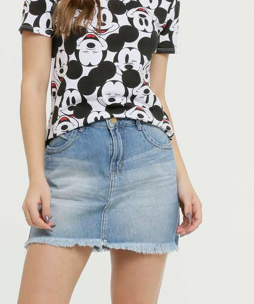 Image_Saia Feminina Barra Desfiada Zune Jeans