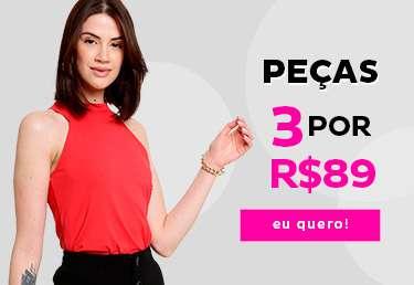 S01-Feminino-20191205-Desktop-bt3-3Pecas