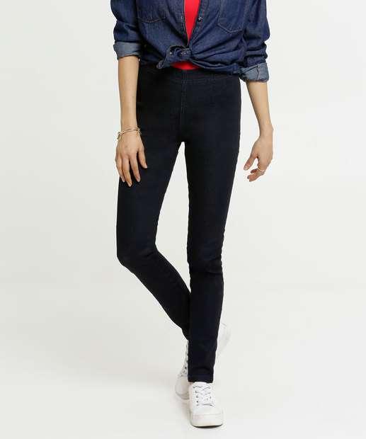 Image_Calça Jeans Feminina Skinny