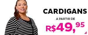 S05-Plus-20200803-Mobile-Liquida-bt1-Cardigans