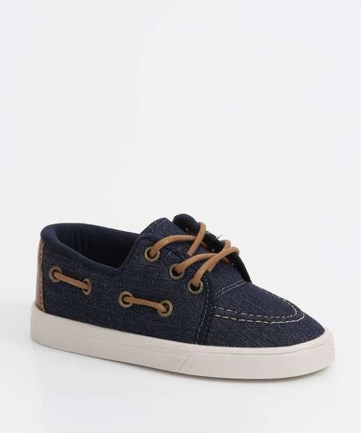 Image_Dockside Infantil Jeans Ollie