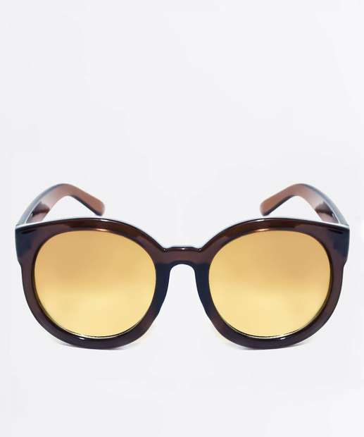5601abf3f Óculos Feminino | Promoção de óculos feminino na Marisa