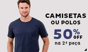 S09-Masculino-20200317-Mobile-bt1-ComboCamisetas