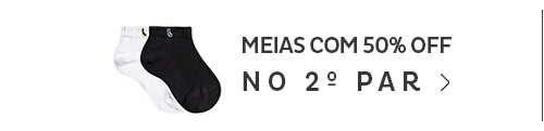 20180917-HOMEPAGE-COMBOS-DESKTOP-Meias50-segundoPar